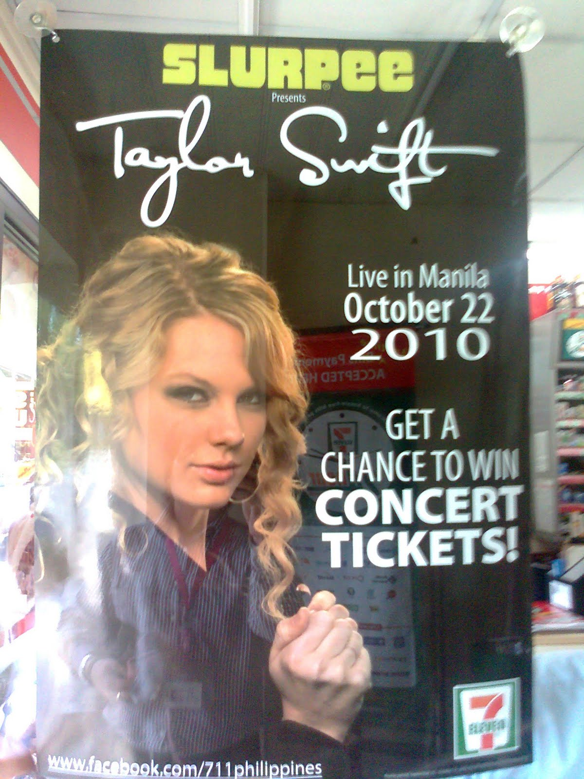 Taylor%2BSwift%2Blive%2Bin%2BManila%2BOct.%2B22,%2B2010 You can comment with funny, naughty, sexy fantasy lines but please do not ...