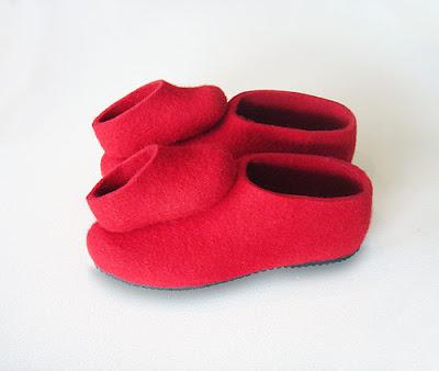 los zapatos mas raros megapost