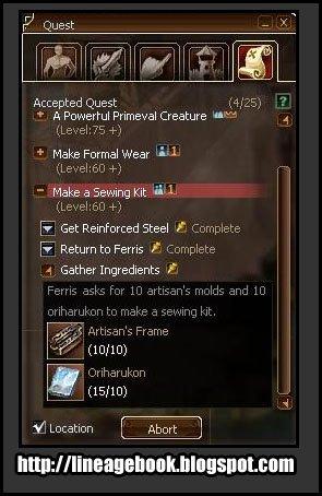 Quest - Please Make Me Formal Wear!  8%2Bfoto%2Bitens