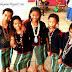 Daughters of the Mandaya