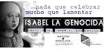Campaña contra el imperialismo español