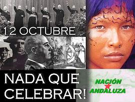 DÍA DEL IMPERIALISMO ESPAÑOL