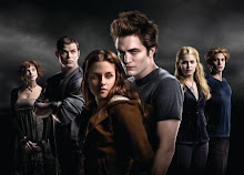 I Heart Twilight