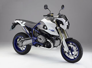 bmw hp2 megamoto supermoto