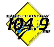 Rádio El Shadday