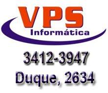VPS Informática
