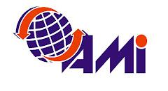 Missão AMI