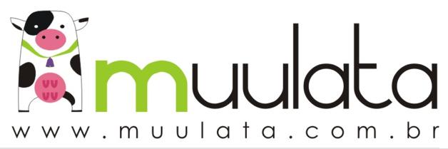 MUULATA