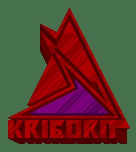 Krigorn