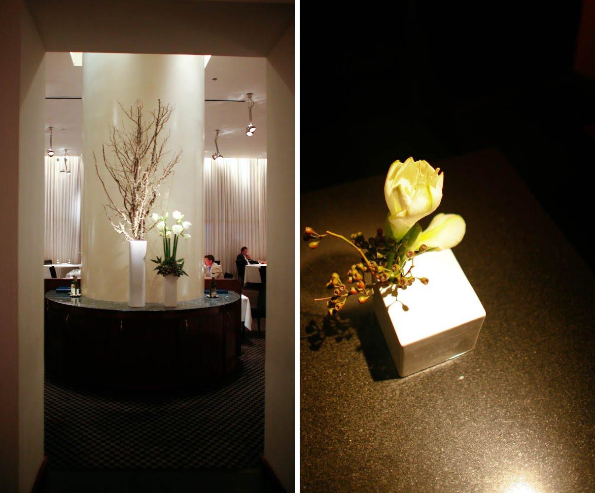 TRU Restaurant