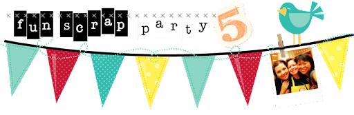Fun Scrap Party 5