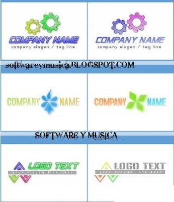 febrero 2008 ~ .:: Software y Musica