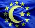 OCH SEN DÅ... - Livet som föraktad och bespottad Dhimmi i ett muslimskt Europa