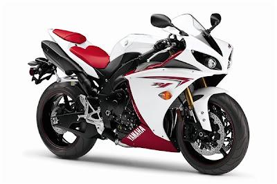 2009 yamaha yzf r1 price revealed for Yamaha ttr50 price