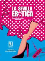 Sevilla erótica