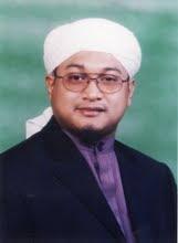 Ketua DPP Pusat
