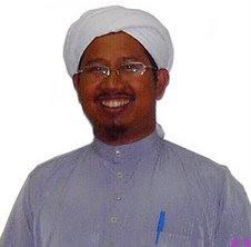 Ketua DPPN Trg