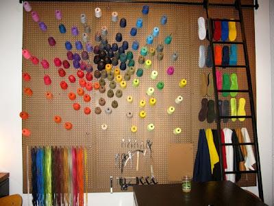 Josie's House of Style: January 2010 Skittles Taste The Rainbow Logo