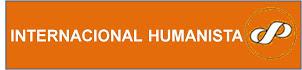 Partido Humanista Internacional