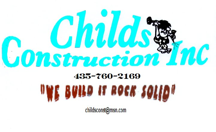 Childs Construction