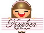 Are you a fan of Karber Digital Images?