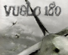 Vuelo 180