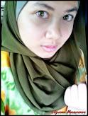 She is Elyana