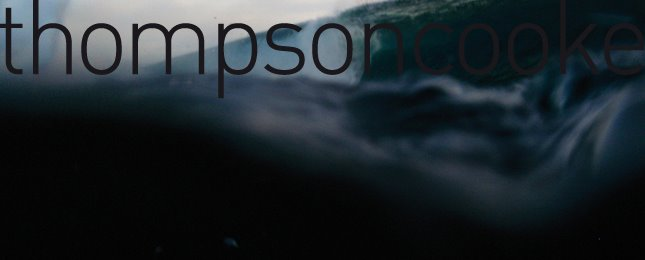 thompsoncooke