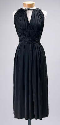 Dress by Claire McCardell