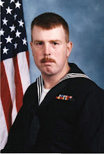 Fireman Gary G. Swenchonis, Jr