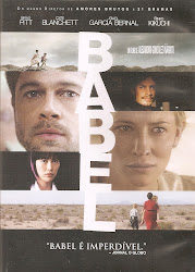 Baixar Filme Babel (+ Legenda)