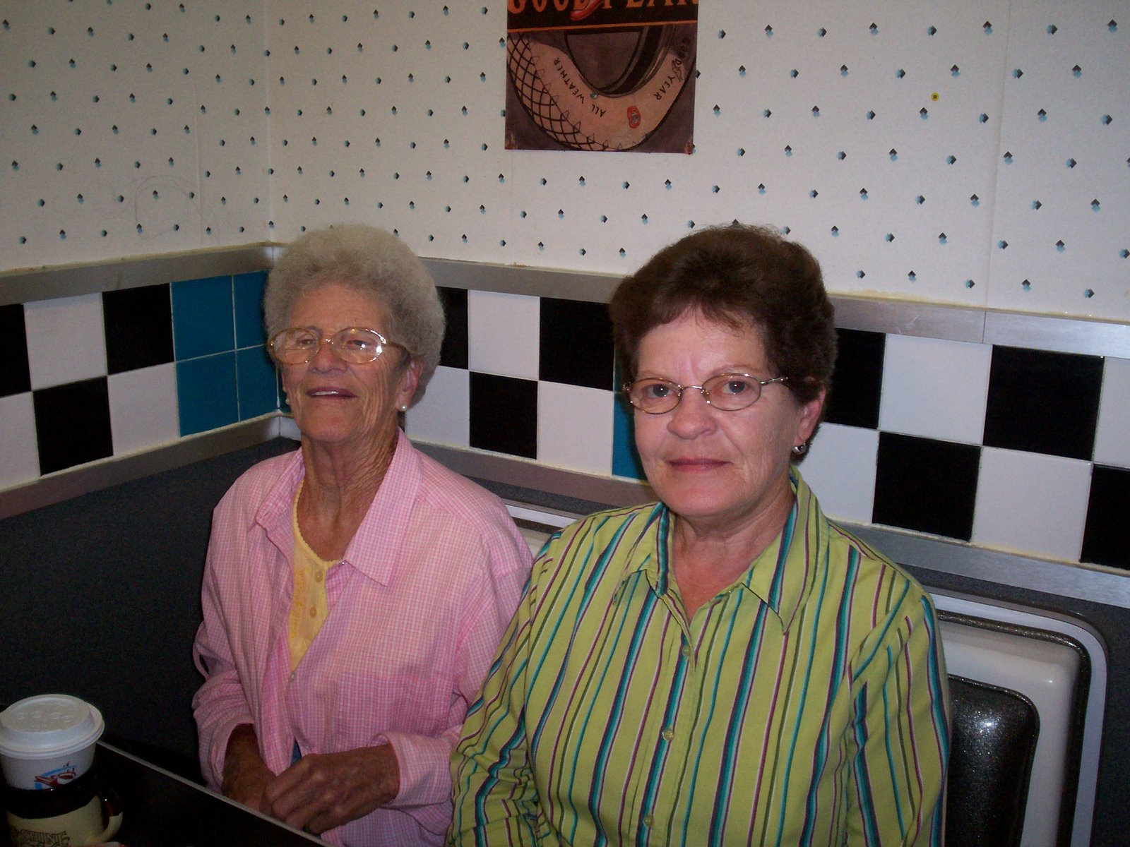 [lois+and+her+mom]