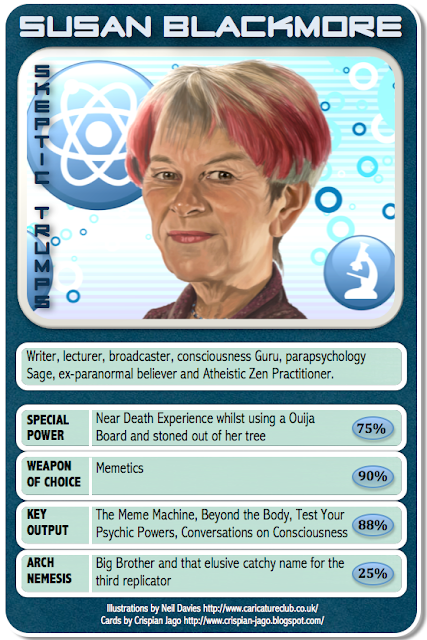 card+061+Susan+Blackmore.png
