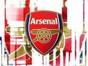 .: Arsenal FC :.