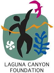 Laguna Canyon Foundation