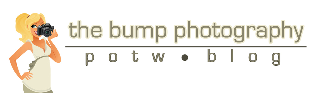 The Bump Photography POTW