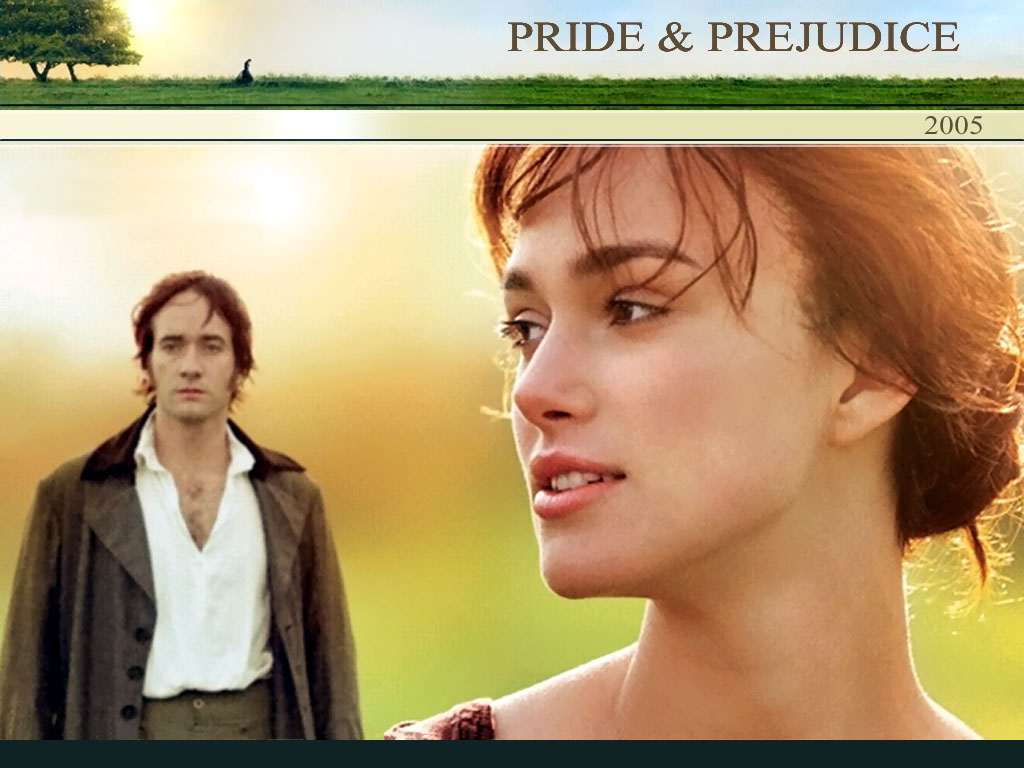 a contrast between jane and elizabeth in pride and prejudice a novel by jane austen First published in 1813, pride and prejudice was jane austen second novel after sense and sensibility in 1811 written between 1796 and 1797 when jane was not one and twenty, the edition we see today was not her first concept.