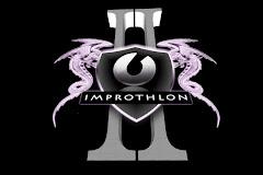 Improthlon II