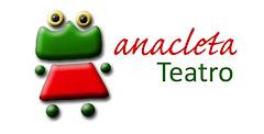 Anacleta Teatro