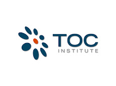 TOC Institute