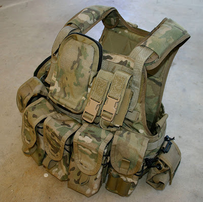 tactical tailor malice pack assembly instructions