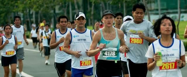 [Runners+pic4.jpg]