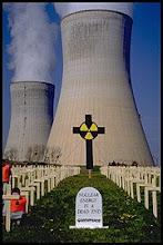 Nuclear Links