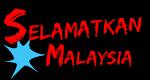 Selamatkan Malaysia di Hulu Selangor !