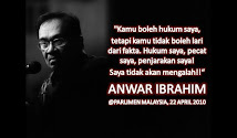 LAWAN TETAP LAWAN !