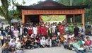 SPIES REMAJA@ KEM BISTARI, ULU YAM 2010