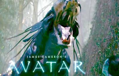 Avatar Clip