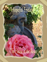 Hopeful Friday