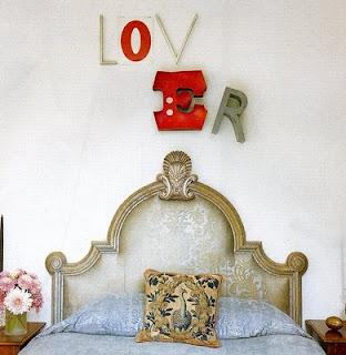 bedroom1 Yatak Başları