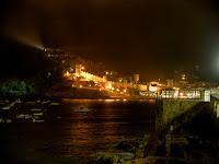 noches tossa de mar